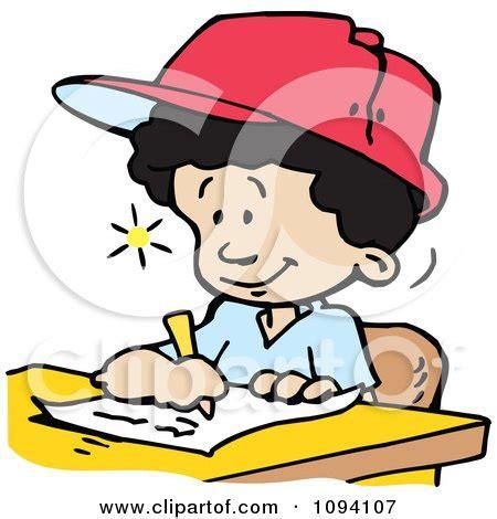 Book Report Ideas - Notes, Handouts, Powerpoints